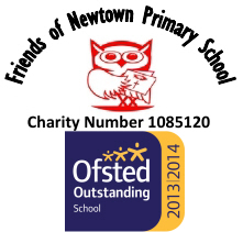 Friends of Newtown School