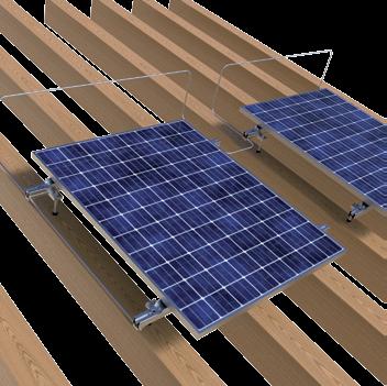 G1 Solar