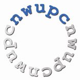 NWUPC